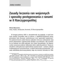 Zasady leczenia ran wojennych.pdf