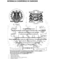 medycyna_nowozytna_20_1x_extract_14.pdf