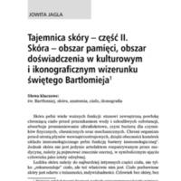 Tajemnica skóry.pdf