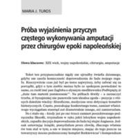 Próba wyjaśnienia przyczyn.pdf
