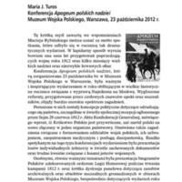 Konferencja Apogeum.pdf