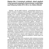 Zbigniew Bela.pdf