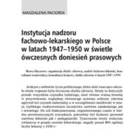 Instytucja nadzoru .pdf