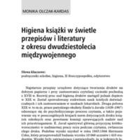 Higiena książki.pdf