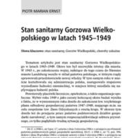 Stan sanitarny Gorzowa.pdf