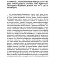 Jerzy Franke.pdf