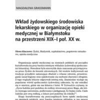 Wkład żydowskiego środowiska lekarskiego.pdf