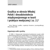 Gruźlica w okresie Młodej.pdf