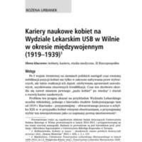 Bozena Urbanek.pdf