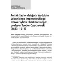 robak, srogosz.pdf
