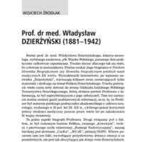 Prof. dr med. Władysław.pdf