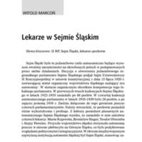 Lekarze w Sejmie Śląskim.pdf