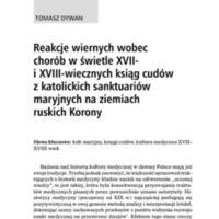 Reakcje wiernych.pdf