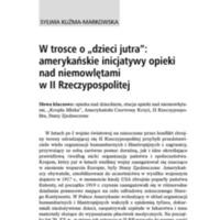 markowska.pdf