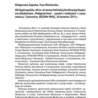 XIII Ogólnopolska.pdf