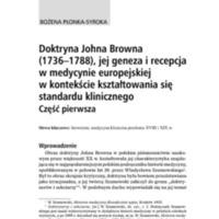 Medycyna_Nowozytna_24_1 2018-7-28 B.Płonka-Syroka.pdf
