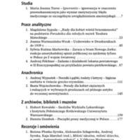 Spis treści.pdf