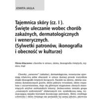 Tajemnica skóry (cz. I ).pdf