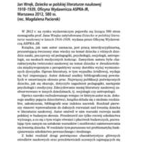 Dziecko w polskiej literaturze.pdf