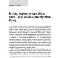 Essling, Aspern, wyspa Löbau.pdf