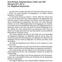 Emigracja lekarzy z Polski.pdf