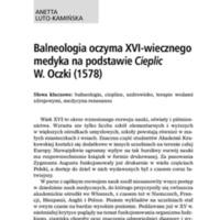 Balneologia.pdf