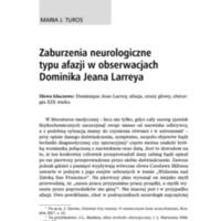 Medycyna_Nowozytna_24_1 2018-31-45 M.Turos.pdf
