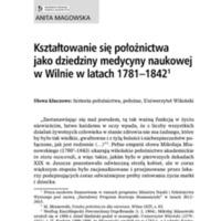 Kształtowanie się położnictwa.pdf