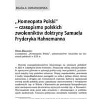 Homeopata Polski.pdf