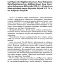 Doktorzy Honoris Causa.pdf