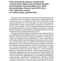 Polska szkoła filozofii medycyny.pdf