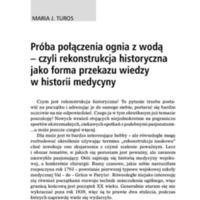 Próba połączenia ognia z wodą.pdf