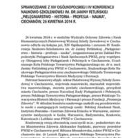medycyna_nowozytna_20_1x_extract_13.pdf