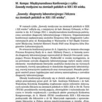 M. Kempa Międzynarodowa Konferencja z cyklu.pdf