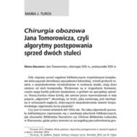 turos Chirurgia....pdf