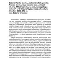 medycyna_nowozytna_20_1x_extract_9.pdf