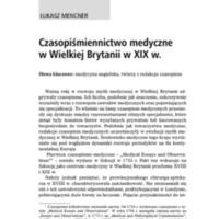 Medycyna_Nowozytna_24_1 2018-111-126 Mencner.pdf