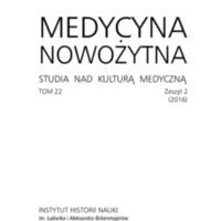 Medycyna Nowożytna 2016 z.2.pdf