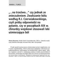 na trzeźwo.pdf