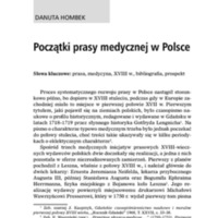 medycyna_nowozytna_20_1x_extract_8.pdf