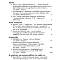spis_treści.pdf