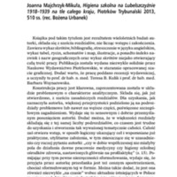 Maria Nowacka.pdf