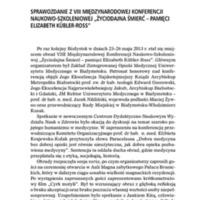 VIII Międzynarodowej Konferencji.pdf