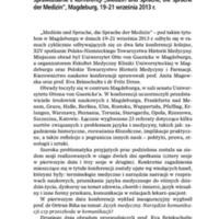Sprawozdanie z  konferencji.pdf