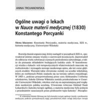 Ogólne uwagi o lekach.pdf