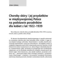 Choroby skóry i jej przydatków.pdf