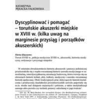 Dyscyplinować i pomagać.pdf
