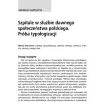 surdacki.pdf