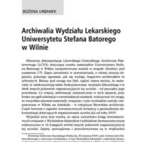 Archiwalia Wydziału Lekarskiego.pdf