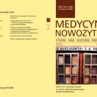 Medycyna_okladka_23_2.pdf